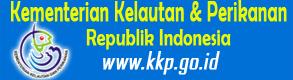 banner kkp