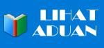 lihat_aduan