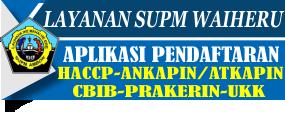 banner pendaftaran supmn waiheru